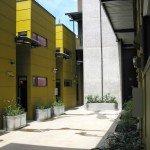 UnionBay_courtyard-N