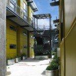 UnionBay_courtyard-S