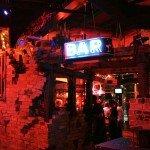 Bar 1[1280]
