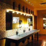 Restroom[1280]