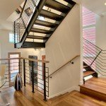 NoMo_Stairway-Detail-1