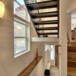 NoMo_Stairway-Detail-4