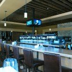 Bar Area[1024]