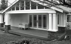 Biard Residence